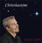 Christmastime med Olav Lisby