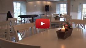 Se video om Musikgaarden